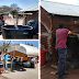 Cinco millones de litros de agua ha entregado Cerrejón en La Guajira