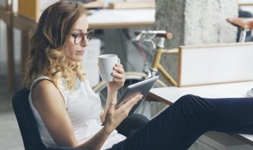 Ayúdame a crear la mejor newsletter de un blog de finanzas independiente