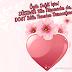 Aşk Sözleri Resimli