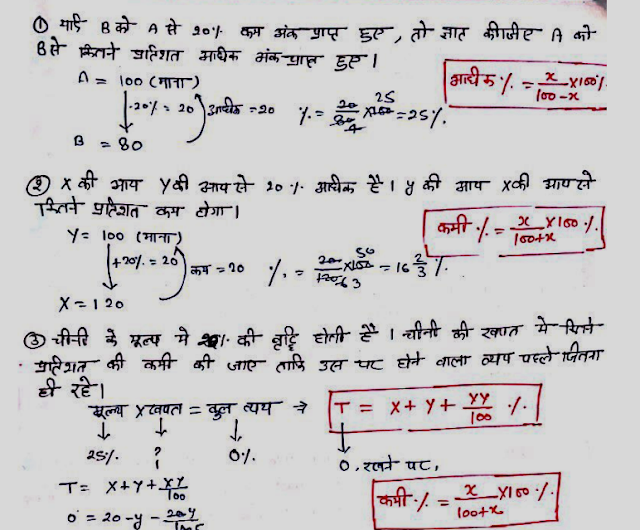 Math Trick PDF; Math Trick With Answer; Math Trick In Hindi; Math Trick For Competitive Exams; Math Tricks in Hindi PDF download.