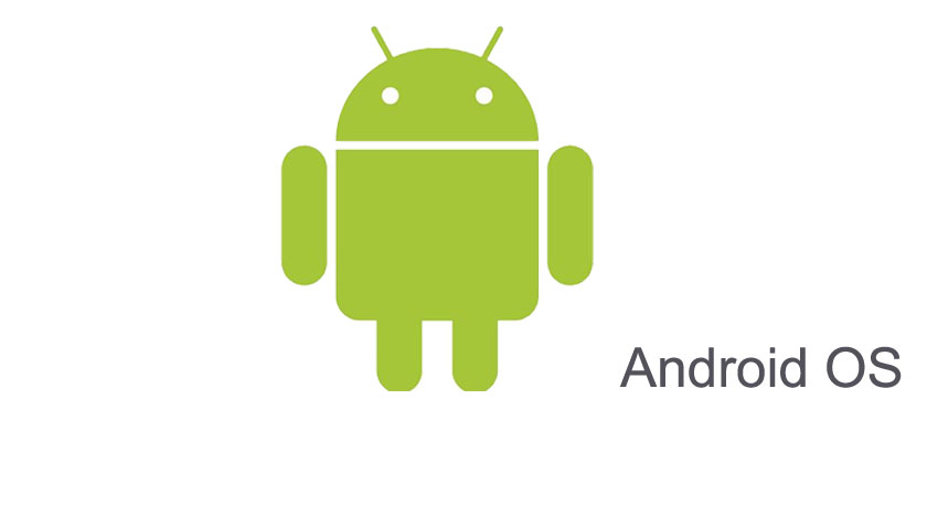 android-OS-in-google-top-10-products-list