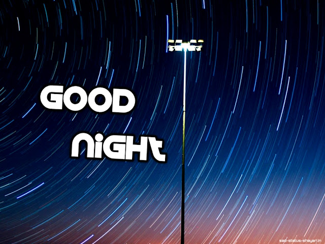 best Good night images