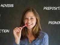 Mudah dan Anti Ribet! Pahami Aturan Dasar Dalam Belajar Bahasa Inggris