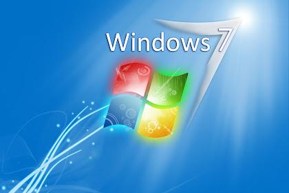 Tutti I Detti Nella Categoria Sfondi Desktop Windows 10