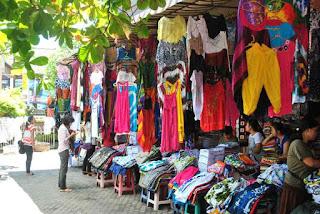 Khas Bali