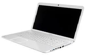 driver webcam compaq presario cq56