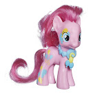 MLP Cutie Mark Magic Single Pinkie Pie Brushable Pony