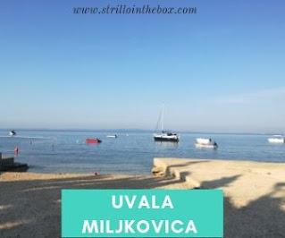 miljkovica+uvala+croazia
