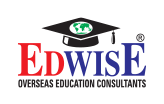 Hurdles of selecting the perfect course to study abroad - Edwise International Blog RSS Feed  IMAGES, GIF, ANIMATED GIF, WALLPAPER, STICKER FOR WHATSAPP & FACEBOOK