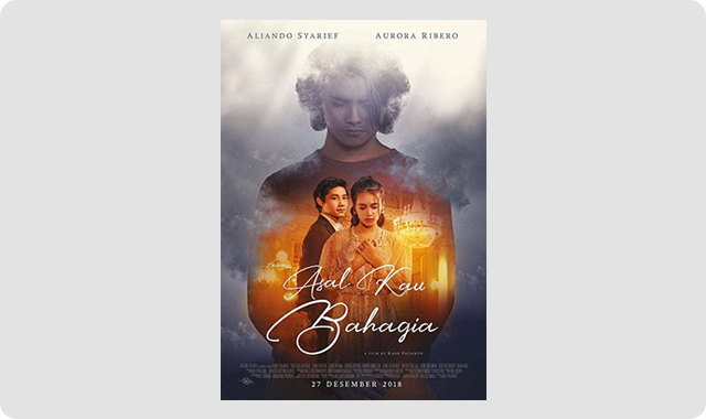 https://www.tujuweb.xyz/2019/06/download-film-asal-kau-bahagia-full-movie.html