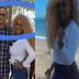 Dirección de Prisiones investiga fotografías que muestran al alcalde de cárcel pública de Higüey de playa con reclusa