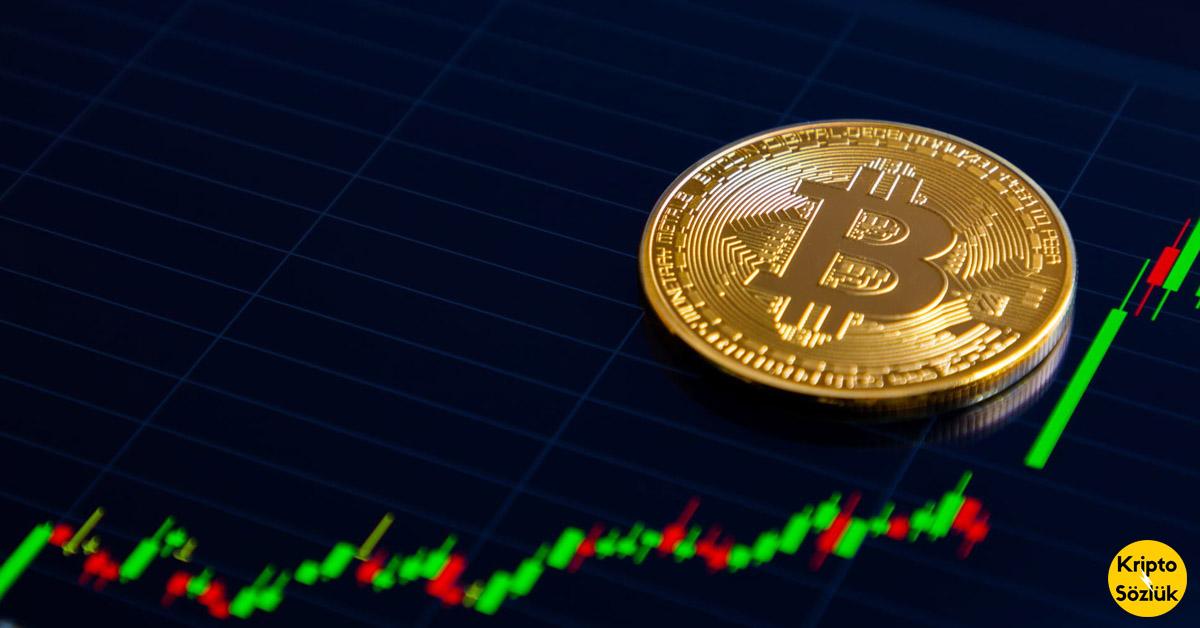 Shark Tank: Bitcoin 5 Kat Artacak