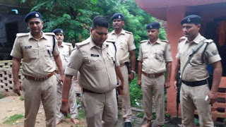blast-in-bhagalpur-thana
