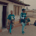 VIDEO MUSIC : Msami - Mdundo (Official Video) | DOWNLOAD Mp4 VIDEO