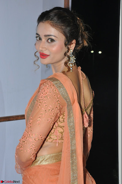 Ankita Srivastava At Rogue Audio Launch 004.JPG