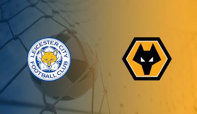 مشاهدة مباراة ليستر سيتي وولفرهامبتون اليوم 8-11-2020 بث مباشر في الدوري الانجليزي