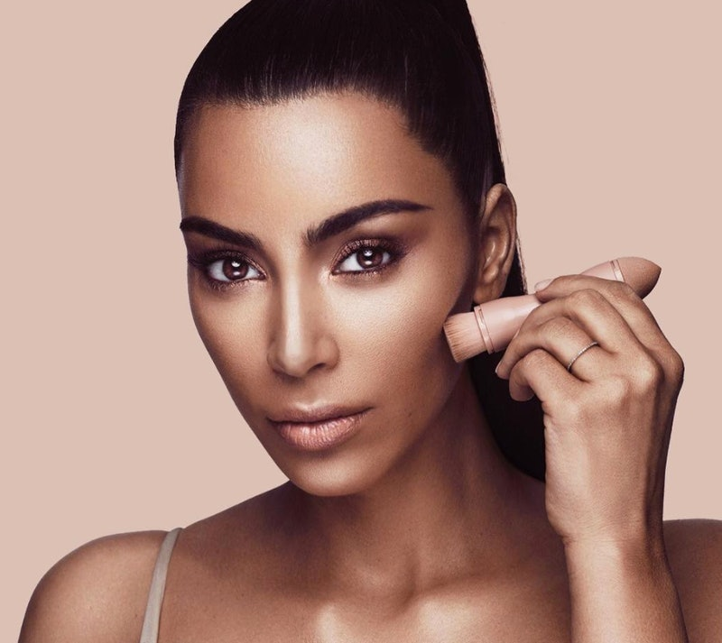 Expert Tips For Flawless Contouring: The Beginners Guide