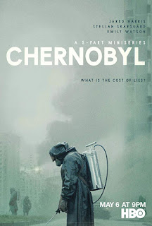 Watch Chernobyl Online Free