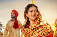 Laatu 2018 Punjabi 1080p HDRip 2.6GB ESubs Download