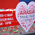 AirAsia Travel Fair 2014