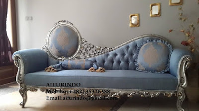 Indonesia Furniture Exporter,Classic Furniture,French Provincial Furniture Indonesia code A160