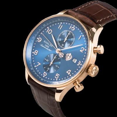 Khalsa-1699-Watch-Speedster-(2nd Gen)