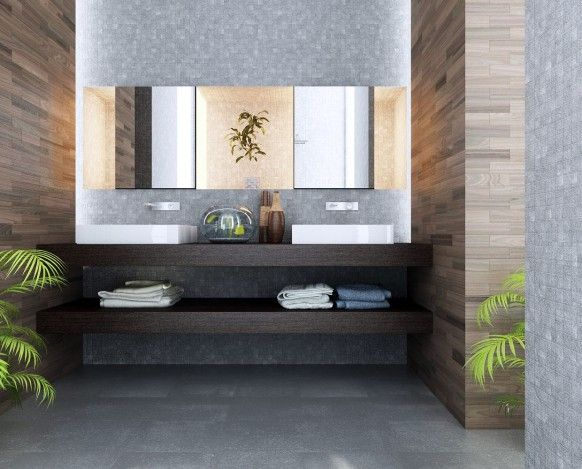 Indian Bathroom Tiles Design Photos