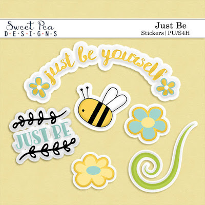 http://www.sweet-pea-designs.com/blog_freebies/Spd-Just_Be_Stickers.zip