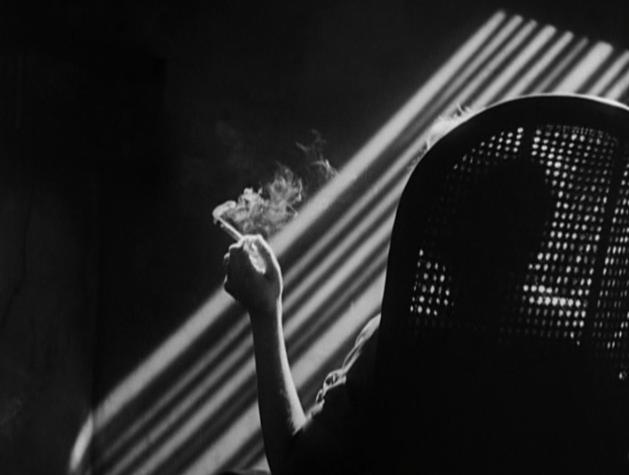 Helen Hayes - Arrowsmith (1931)