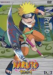 Naruto Kecil Season 2 Episode 36-83 [END] MP4 Subtitle Indonesia