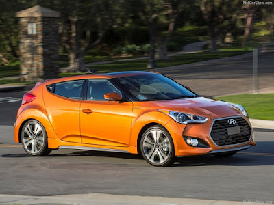 tham-lot-san-o-to-hyundai-veloster