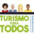 DÍA MUNDIAL DEL TURISMO 2016