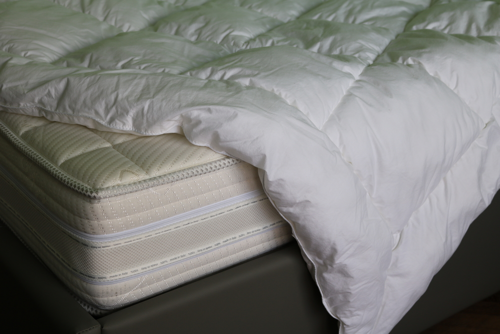 Tips Finding the Best Mattress Review