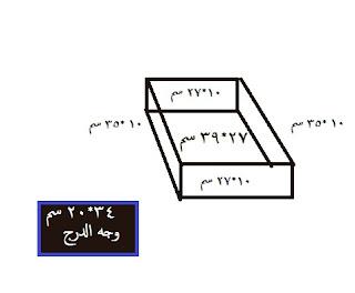 مشروع تصنيع ترابيزة كمبيوتر-مكتب خشب-منضدة للحاسوب و للاب توب-شرح بالصور