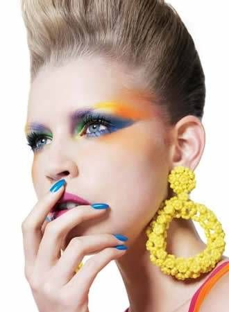 Wow Makeup Spa Wow Makeup Spa Wow Makeup Spa Wow Makeup Spa