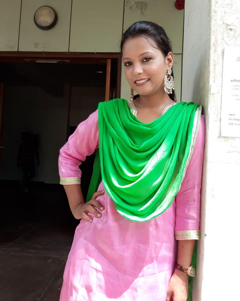 Kudrat Singh