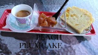 peach+plumcake+vegan+glutenfree