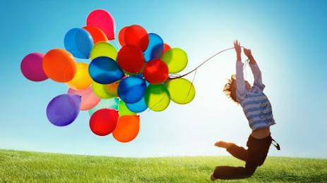 Emociones Positivas y sus efectos sobre la Salud
