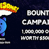 Bounty Program | COINTOROX Bounty Campaign Details - Earn Crypto For Free