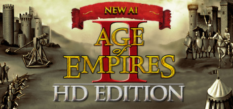 Download Age of Empires II HD (+All DLC)