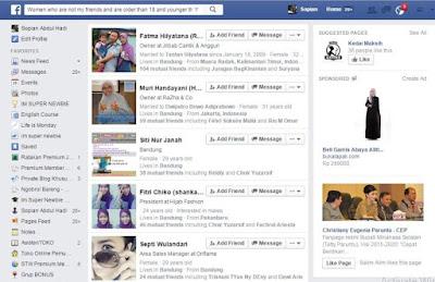 menentukan target iklan facebookads1