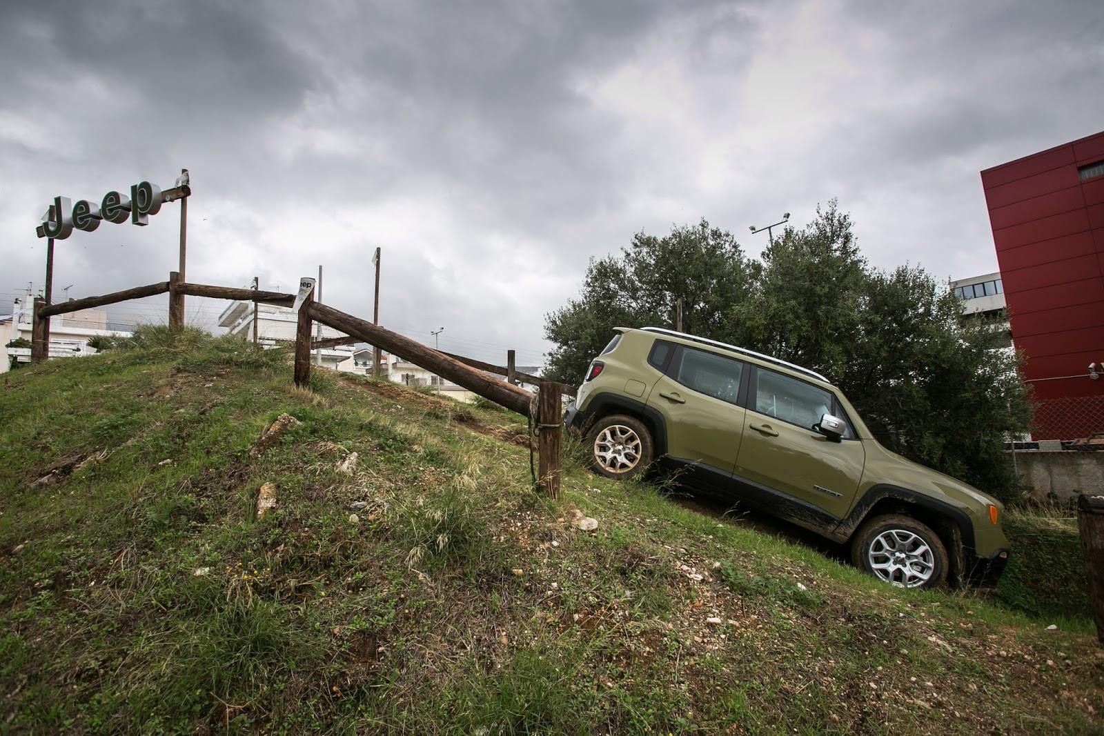 JEEP%2BCAMP GK 0399 Πετάμε ένα Jeep Renegade σε λάσπες, πέτρες, άμμο, λίμνες. Θα τα καταφέρει; Jeep, Jeep Renegade, Renegade, SUV, TEST, zblog, ΔΟΚΙΜΕΣ