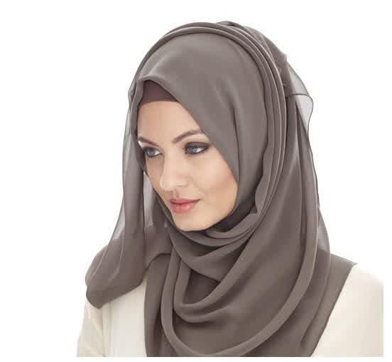 Mendapatkan Informasi Seputar Hijab