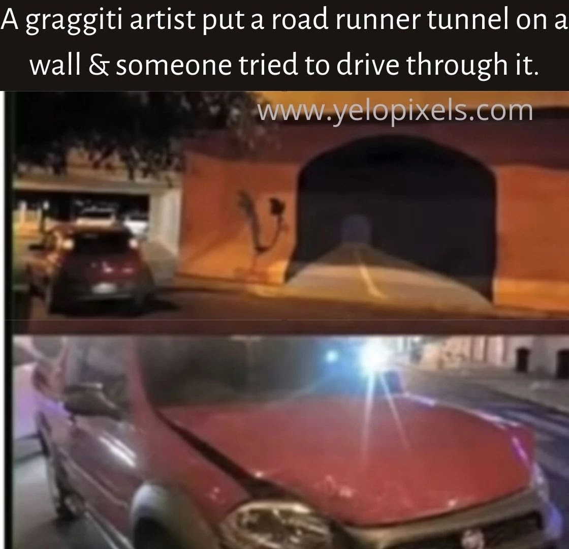 car+driving+not+at+tunnel