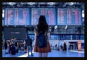 tips-traveling-murah-ke-luar-negeri