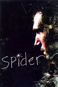 Spiders (2000) Dual Audio Hindi Dubbed Full 300mb Movies 480p