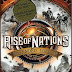Rise of Nations Torrent İndir (Full)