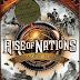 Rise of Nations Torrent İndir (Full)