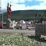 Através de decreto prefeitura de Jaguarari autoriza reabertura parcial de bares e extingue barreiras sanitárias pelo município