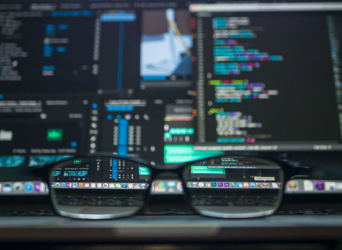 Careers in Coding & Computer Science
